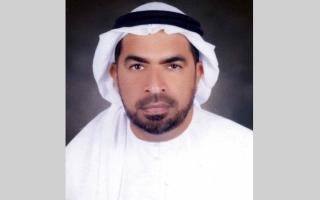 الصورة: 9.6 ملايين درهم دعماً من «دبي الإسلامي» لـ «خيرية الشارقة»