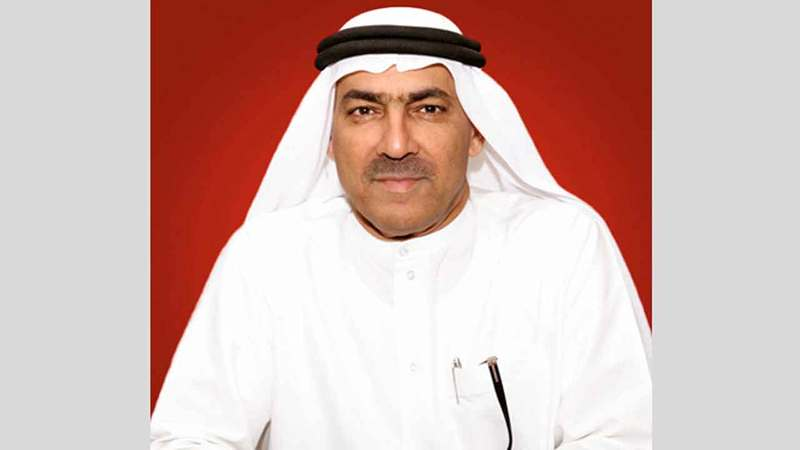 محمد بن فهد:  «(كورونا) بداية إيجابية لتغيّر بيئي  طويل الأمد».