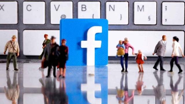 زوكربيرغ لموظفي «فيس بوك»: استعدوا للعمل عن بُعد بشكل دائم - حياتنا - جهات - الإمارات اليوم