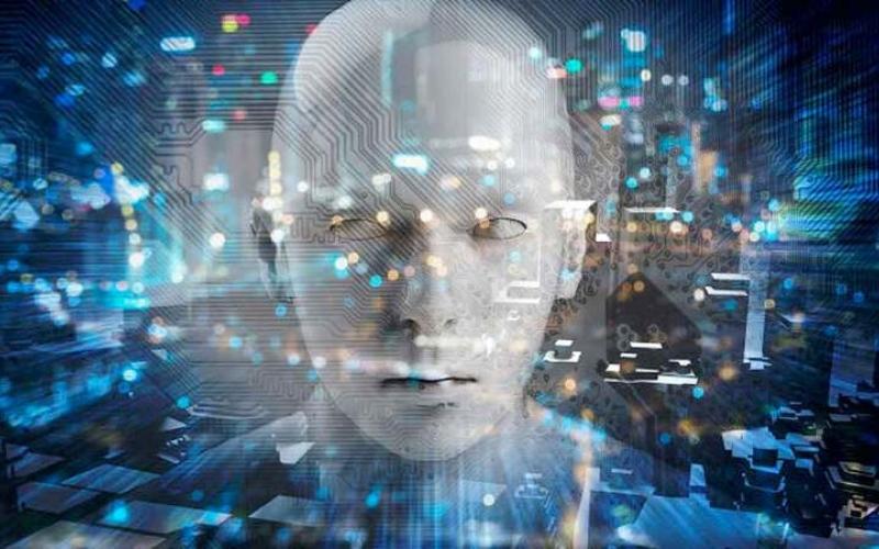 الصورة: شركة تنجح في توظيف مصابي «التوحد» بمجالات الذكاء الاصطناعي