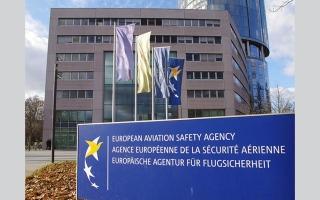 الصورة: أوروبا تحدد اشتراطات استئناف الرحلات الجوية
