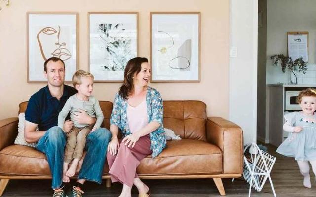 الصورة: 5 إرشادات لمن لايزال خيارهم البقاء في البيت