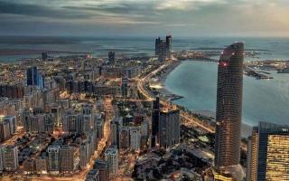 الصورة: مُلّاك يوافقون على خفض الإيجارات والعقود الشهرية وتأجيل الشيكات في أبوظبي