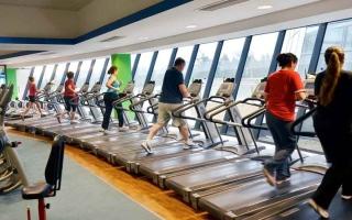 الصورة: 13 إجراء احترازياً مع استئناف النشاط الرياضي في دبي اليوم