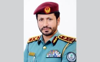 الصورة: شرطة الشارقة: لا مخالفات للعاملين في دبي بسبب «العودة المتأخرة»