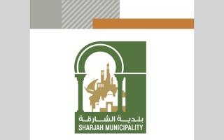 الصورة: بلدية الشارقة تحذر من  إساءة استخدام الشرفات