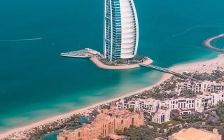 """الصورة: """"دبي للسياحة"""": تعيين مدير مسؤول عن النظافة في المنشآت الفندقية"""