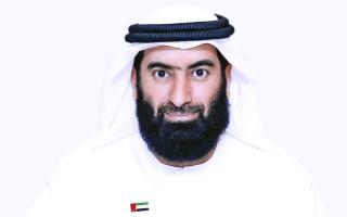 الصورة: فئات مستثناة من قرار استئناف العمل المكتبي لموظفي حكومة دبي