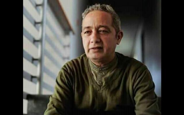 الصورة: توقيف الممثل المغربي رفيق بوبكر بسبب الفيديو المسيئ.. والفنان يعتذر: لم أكن في وعي