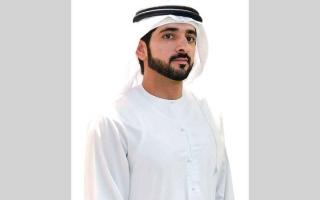 الصورة: 50 % من موظفي حكومة دبي يسـتأنفـون الأحد عملهم من المكاتب