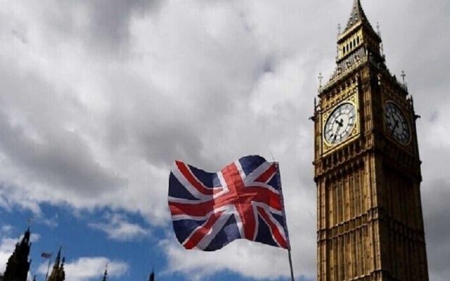 الصورة: بريطانيا تلغي الحجر الصحي للقادمين من دول عدة