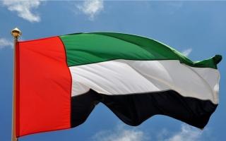 الصورة: الإمارات تؤكد أن حماية المدنيين والسكان المستضعفين في صميم برامجها الإنسانية