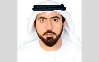 الصورة: 250 مشاركاً في بطولة كأس الإمارات للياقة البدنية  «عن بعد»