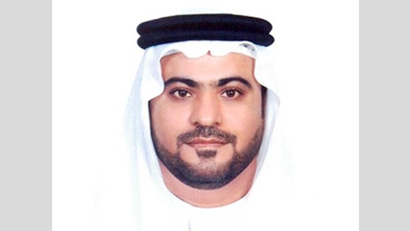 حسن اليماحي:  البلدية لن تتهاون في مخالفة أي مركز تجميل أو صالون.