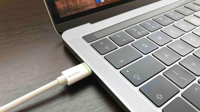 تحذير من 26 ثغرة وخطأ برمجياً في وحدات «يو إس بي» المتنقلة - تكنولوجيا - كمبيوترات - الإمارات اليوم