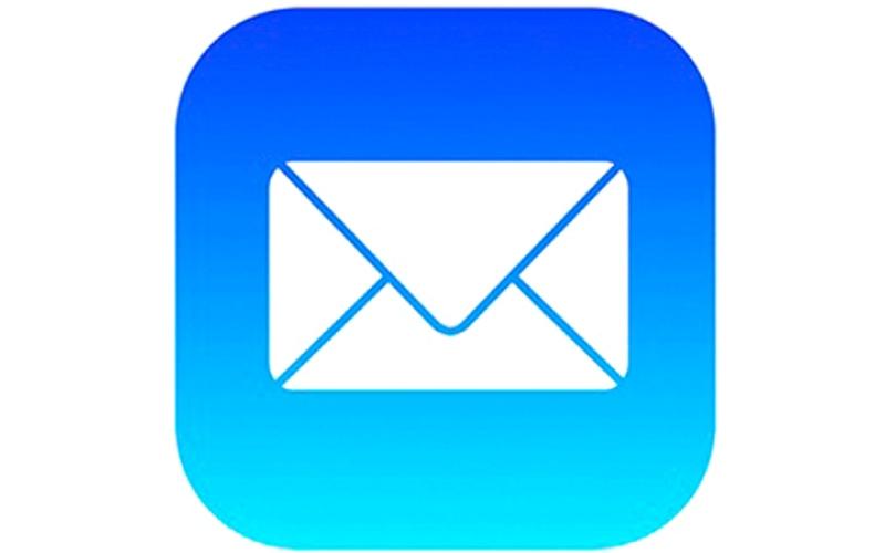 الصورة: «أبل»: تحديثات لسد ثغرات أمنية في البريد الإلكتروني