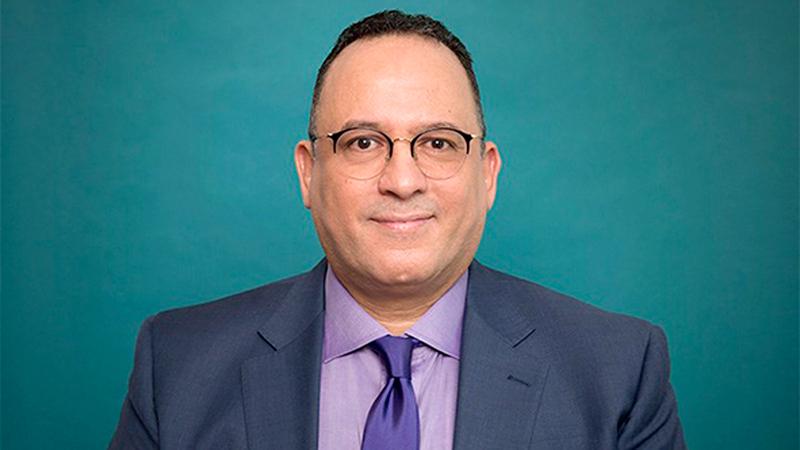 أحمد حافظ:  «دليل الأحوال الشخصية خطوة نوعية مهمة وملحة للنهوض بمنظومة العمل القضائي».