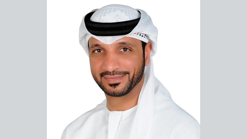 محمد بن جرش: «المهرجان سيقام من خلال القنوات الافتراضية، حتى يتمكن الجمهور من متابعة الأمسيات الشعرية عن بُعد».