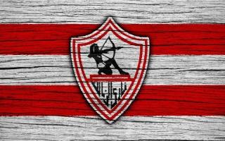 الزمالك المصري مهدد بالحرمان من المشاركة في البطولات الإفريقية