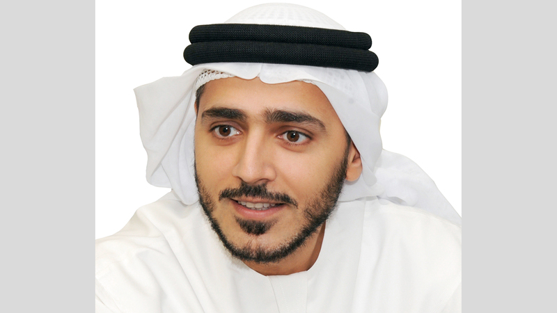عصام كاظم:  «الحفاظ على شراكات دبي السياحية الاستراتيجية، لها أولوية قصوى».