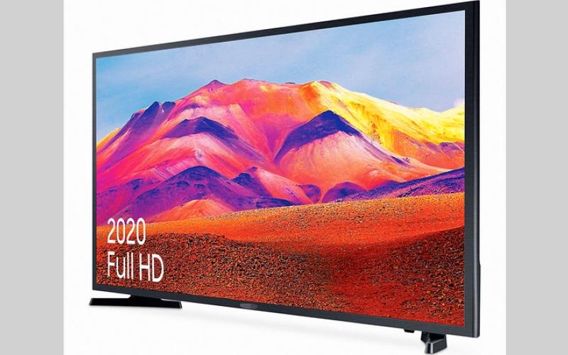 الصورة: مجلة ألمانية تنصح بمراقبة حركة الأسعار عند شراء تلفاز جديد