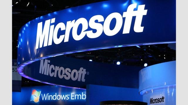 أخطاء «ويندوز 10» تُصيب برامج التصفّح باضطراب - تكنولوجيا - أجهزة إلكترونية - الإمارات اليوم