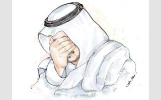 الصورة: «الفجيرة الشرعية» ترفض دعوى طلاق رفعتها الزوجة