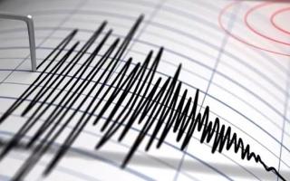 الصورة: زلزال بقوة 6.8 درجات يضرب الحدود الروسية-المنغولية