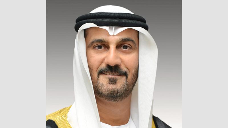 حسين الحمادي:  «توزيع الإجازات يقلل الفاقد التعليمي لدى الطلبة، ويمنح راحة للمعلمين».