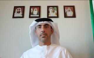 الصورة: إعلان الفائزين بجائزة «محمد بن زايد لأفضل معلم خليجي» نوفمبر المقبل