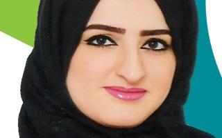 الصورة: 19 مليون مقالة طبية توفرها «صحة دبي» مجانا