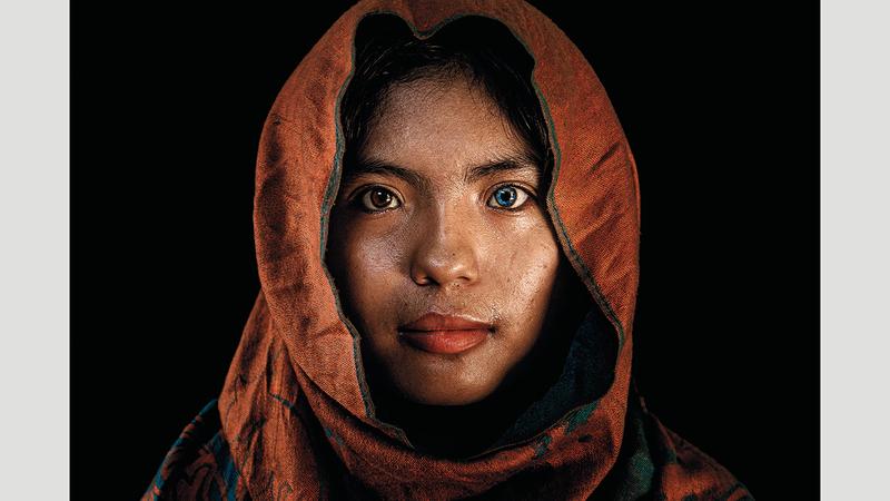 يوسي ميرزا - إندونيسيا