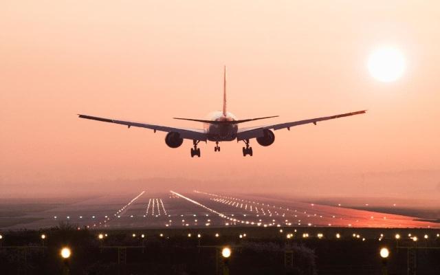 الصورة: الكويت تعيد تشغيل الرحلات في مطارها الدولي اعتباراً من أغسطس