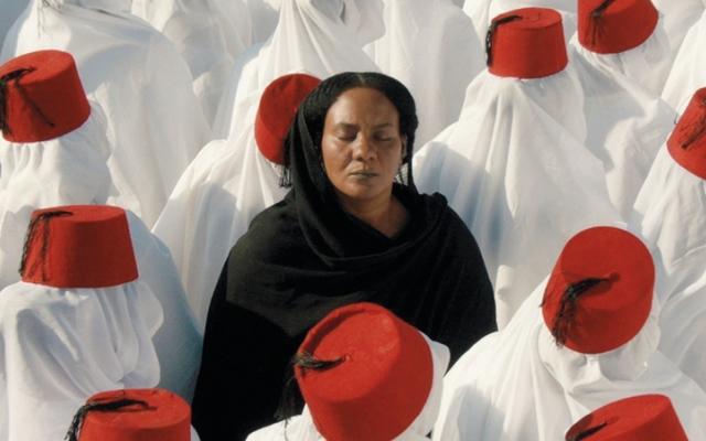 الصورة: السينما السودانية تتصدر «جوائز النقاد للأفلام العربية»