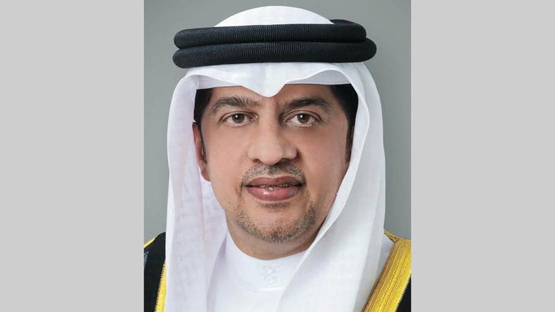 عدنان حمد:  «أدعو إلى مراجعة  وتخفيف اشتراطات  قبول الطالب الإماراتي بالجامعات الحكومية».
