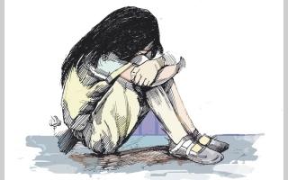 الصورة: السجن 8 سنوات لآسيوي اعتدى على طفلة