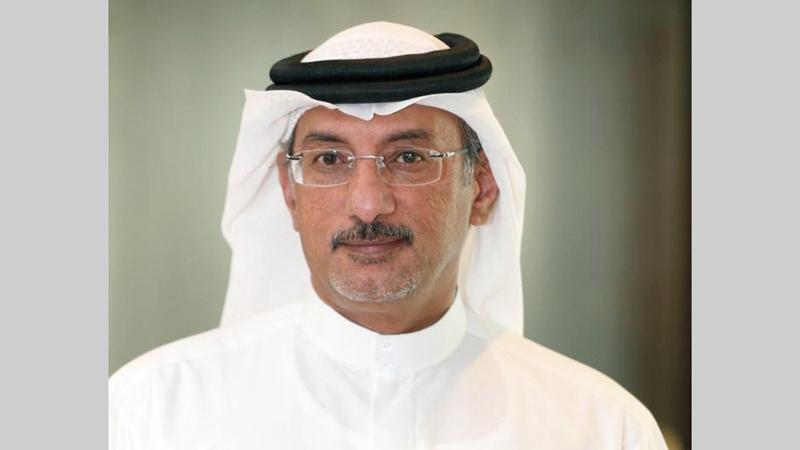 عبدالله بن سوقات:  الندوات تأتي ضمن خطط الارتقاء بالبحث العلمي والقطاع الصحي
