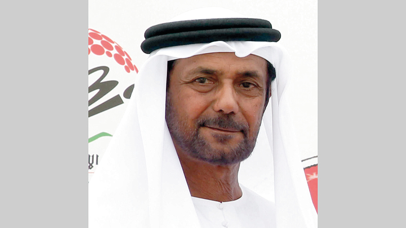 فاهم بن سلطان: «القرارات الأخيرة في عودة النشاط منحت الاتحاد القدرة على وضع الخطوط العريضة للموسم الجديد».
