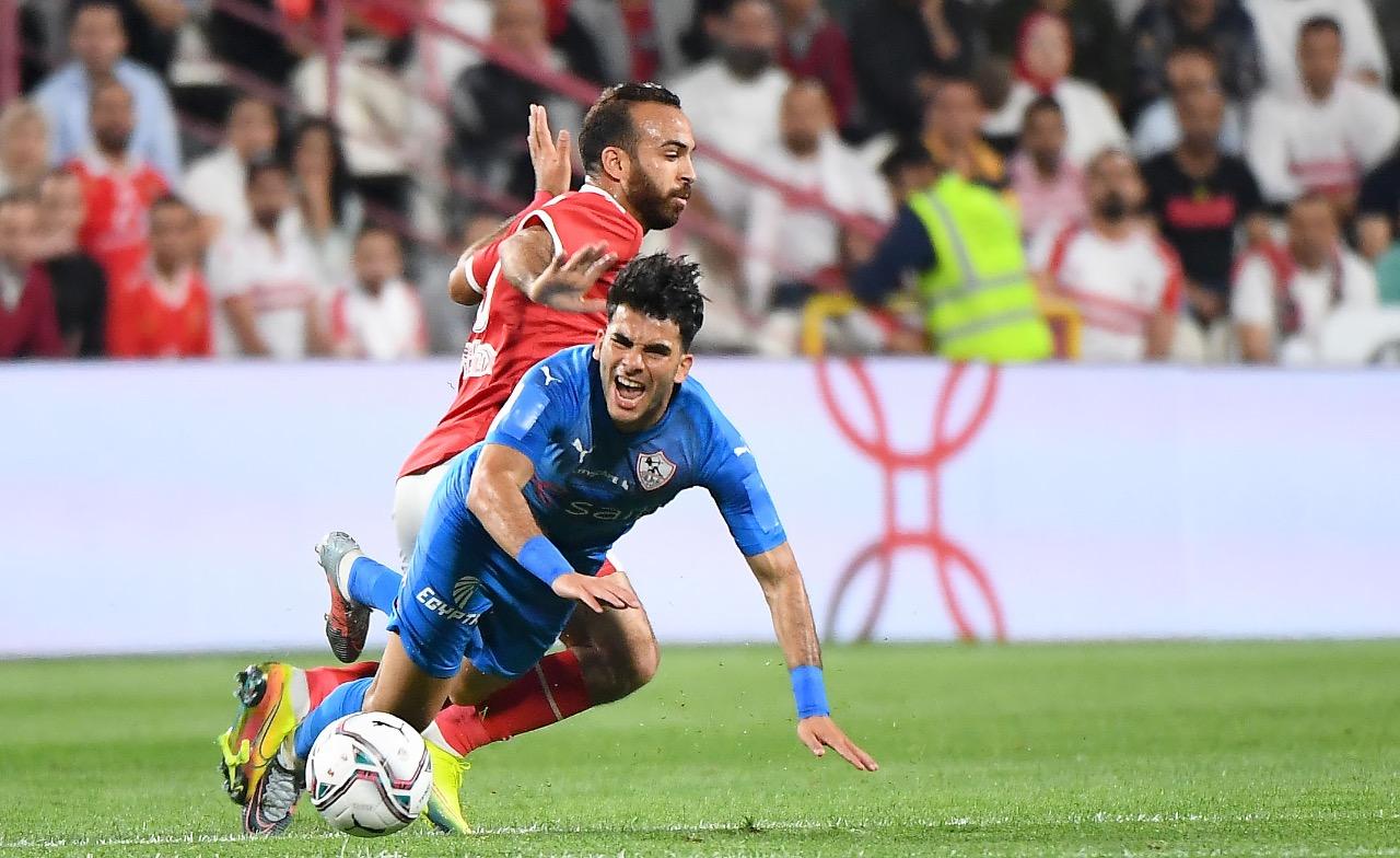 """الإمارات تطلب استضافة مباريات دوري """"أبطال إفريقيا"""" و""""الكونفدرالية"""" - رياضة  - محلية - الإمارات اليوم"""