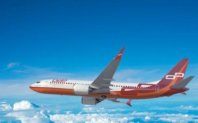 الصورة: «دبي لصناعات الطيران»: 10.3 مليارات درهم السيولة المتاحة خلال 6 أشهر