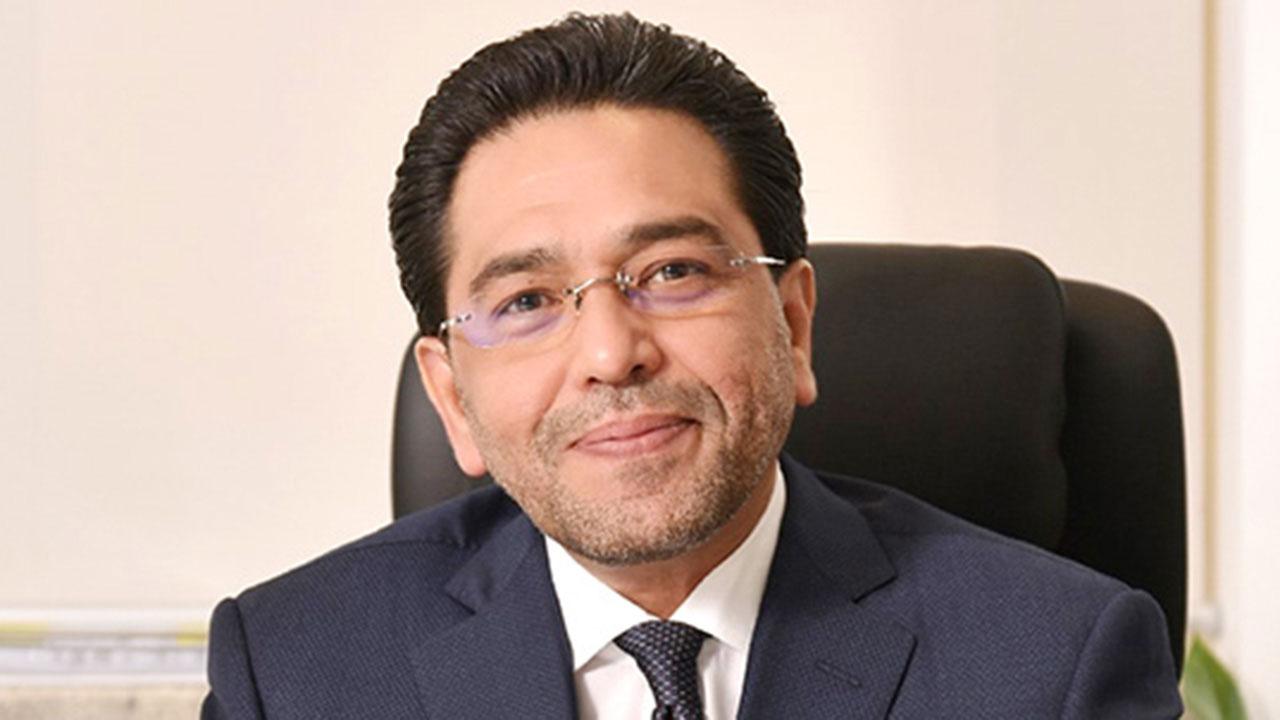محمد علي البكري: «شركات الطيران ستخسر 37 دولاراً عن كل راكب تحمله خلال عام 2020».