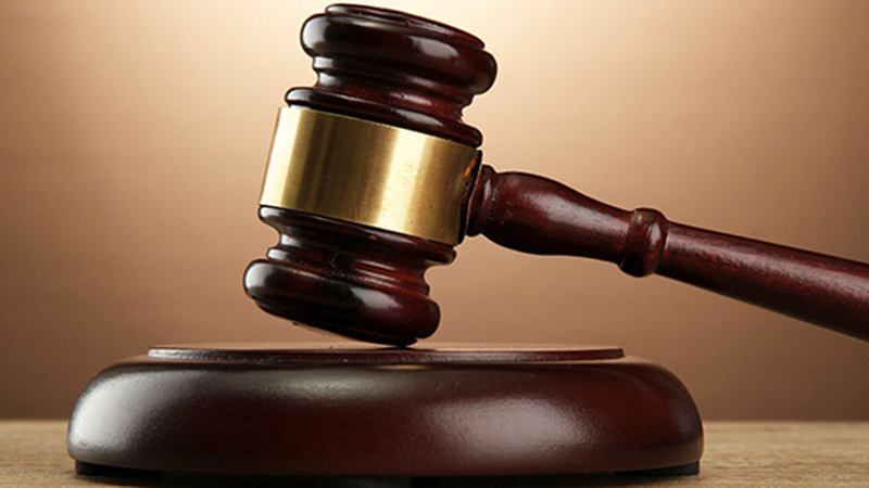 المحكمة برأت المتهم من تهمة تعريض حياة الآخرين للخطر. أرشيفية