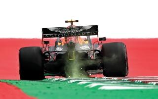 النمسا تدشن اليوم موسم «الفورمولا 1» وجميع فحوص «كورونا» سلبية