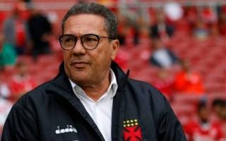 المدرب السابق للبرازيل وريال مدريد مصاب بفيروس كورونا