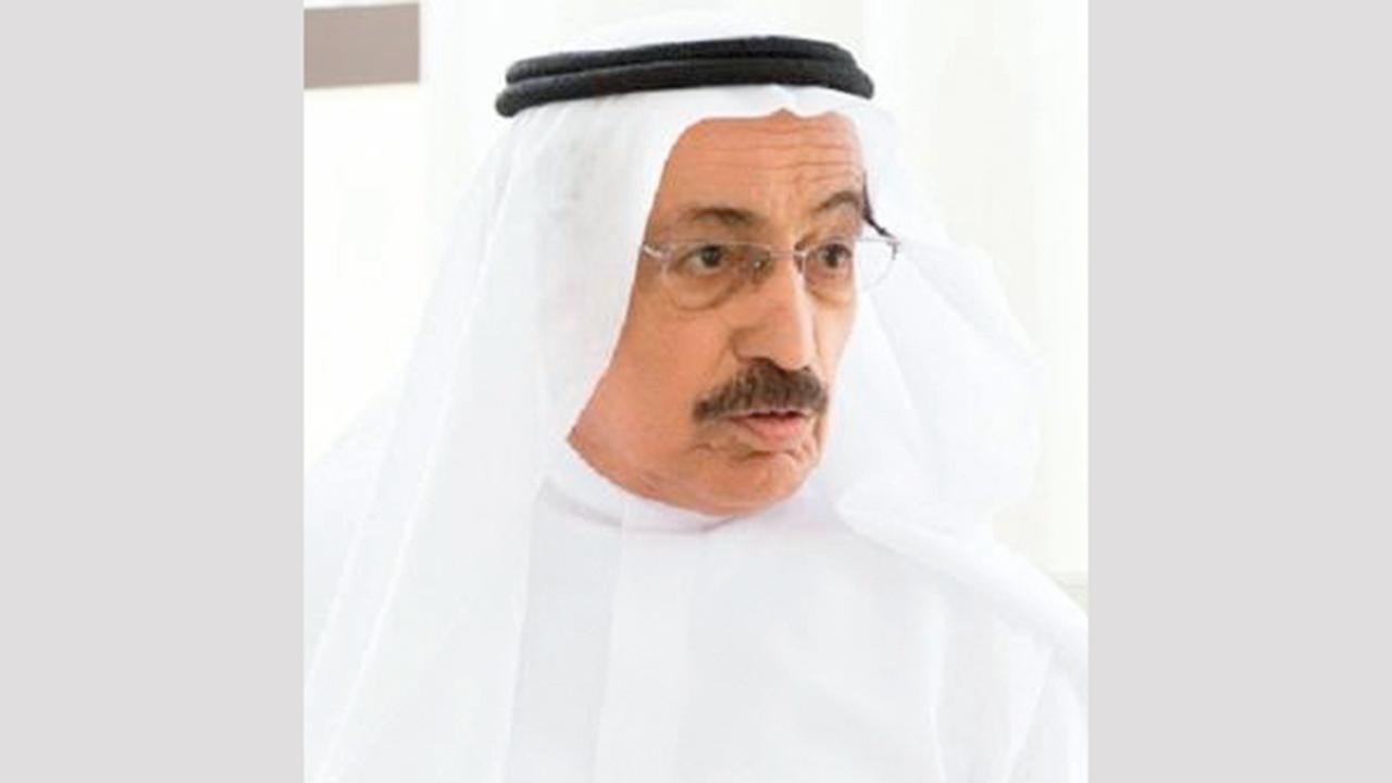 عبدالرحيم الزرعوني.