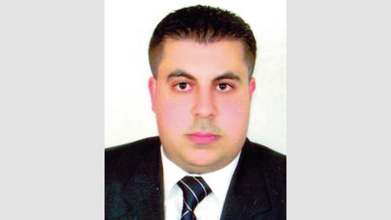عبدالقادر شعث: «عودة الإقبال على أسهم الشركات الموقوفة والخاسرة بقوة، مرتبط بخطط الإصلاح التي تقدمها».