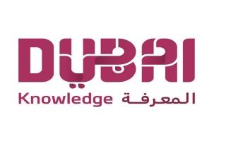 """الصورة: """"المعرفة والتنمية البشرية"""" تعلن إجراءات وإرشادات إعادة فتح المدارس الخاصة بدبي"""