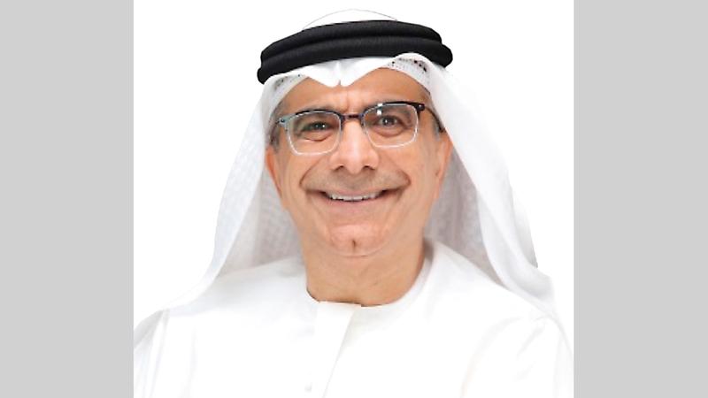 عبدالحميد سعيد:  «التسهيلات الجديدة تدعم البنوك في إدارة السيولة اليومية المتوافرة لديها بشكل استباقي».