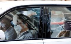 الصورة: عوامل خففت من وفيات «كورونا» في اليابان