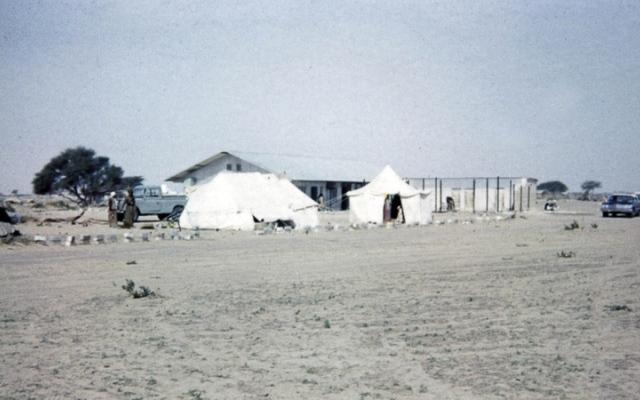 الصورة: بالصور.. «الواحة» شاهد على جهود الإمارات في الرعاية الصحية